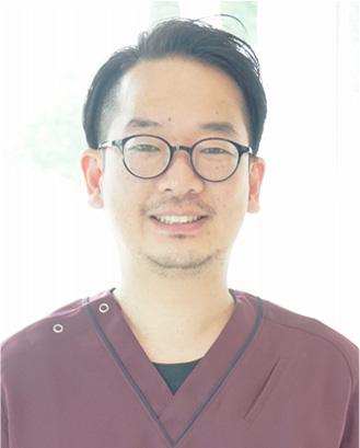 重松 知宏 歯科医師 しげまつ歯科 福島北クリニック 院長